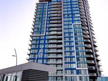 Condo / Appartement à louer à Verdun/Île-des-Soeurs (Montréal), Montréal (Île), 100, Rue  André-Prévost, app. 1007, 13254675 - Centris.ca