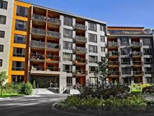 Condo à vendre à La Haute-Saint-Charles (Québec), Capitale-Nationale, 1370, Avenue du Golf-de-Bélair, app. 209, 15648585 - Centris.ca