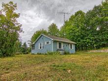 Maison à vendre à Duhamel, Outaouais, 673, Route  321, 26049239 - Centris.ca