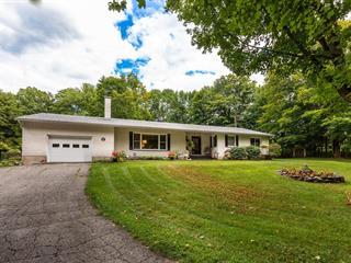 House for sale in Cowansville, Montérégie, 66, Rue  Ayers, 28433599 - Centris.ca
