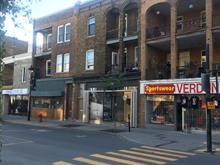 Bâtisse commerciale à vendre à Verdun/Île-des-Soeurs (Montréal), Montréal (Île), 3753Z - 3757Z, Rue  Wellington, 12263029 - Centris.ca