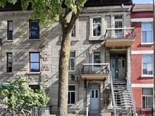 Triplex à vendre in Le Plateau-Mont-Royal (Montréal), Montréal (Île), 4859 - 4863, Rue  Saint-Urbain, 17695015 - Centris.ca