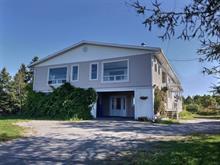 House for sale in Saint-Joseph-de-Lepage, Bas-Saint-Laurent, 143, 5e Rang Ouest, 14396360 - Centris.ca