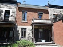 Duplex à vendre à Montréal (Le Plateau-Mont-Royal), Montréal (Île), 1597 - 1599, Rue  Gilford, 20133845 - Centris.ca