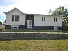 House for sale in Buckingham (Gatineau), Outaouais, 204, Rue  Pigeon, 9066500 - Centris.ca