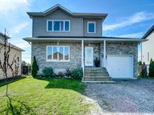 House for sale in Masson-Angers (Gatineau), Outaouais, 187, Rue de Condé, 13035798 - Centris.ca