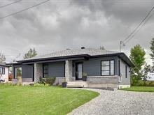 House for sale in Sainte-Hénédine, Chaudière-Appalaches, 127B, Rue  Cloutier, 13020131 - Centris.ca