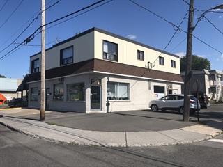 Quintuplex for sale in Longueuil (Saint-Hubert), Montérégie, 2046 - 2052, boulevard  Édouard, 16900666 - Centris.ca