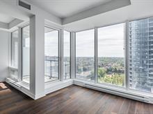 Condo / Appartement à louer à Ville-Marie (Montréal), Montréal (Île), 1188, Rue  Saint-Antoine Ouest, app. 1506, 14442828 - Centris.ca