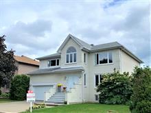 House for sale in Dollard-Des Ormeaux, Montréal (Island), 131, Rue  Choquette, 20216634 - Centris.ca