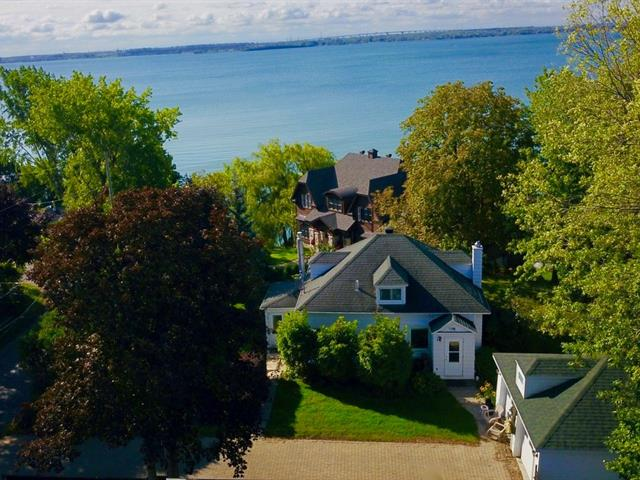House for sale in Notre-Dame-de-l'Île-Perrot, Montérégie, 9, 160e Avenue, 15738922 - Centris.ca