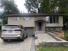 Maison à louer à Dollard-Des Ormeaux, Montréal (Île), 171, Rue  Anselme-Lavigne, 28594327 - Centris.ca