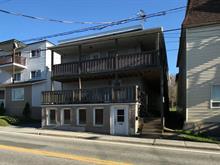 Quintuplex à vendre à Windsor, Estrie, 130 - 136, Rue  Saint-Georges, 25453384 - Centris.ca