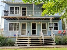 Quadruplex for sale in Bedford - Ville, Montérégie, 21 - 27, Rue  Moreau, 24973661 - Centris.ca