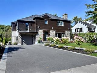 Maison à vendre à Mont-Royal, Montréal (Île), 583, Avenue  Lazard, 28423987 - Centris.ca