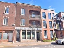 Triplex à vendre à Verdun/Île-des-Soeurs (Montréal), Montréal (Île), 919 - 923, Rue de l'Église, 21559538 - Centris.ca
