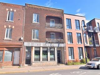 Triplex for sale in Montréal (Verdun/Île-des-Soeurs), Montréal (Island), 919 - 923, Rue de l'Église, 21559538 - Centris.ca
