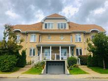 Maison à vendre à Saint-Laurent (Montréal), Montréal (Île), 3369, Rue des Outardes, 28018553 - Centris.ca