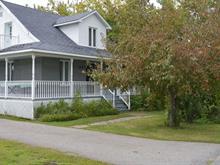 Maison à vendre à Saint-Urbain-Premier, Montérégie, 260, Rue  Principale, 26998028 - Centris.ca