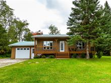 House for sale in Eastman, Estrie, 132, Rue  Martin, 19795246 - Centris.ca