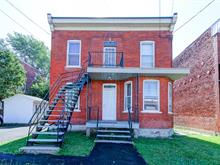 Duplex for sale in Longueuil (Le Vieux-Longueuil), Montérégie, 14 - 16, Rue  Jeannette, 11027413 - Centris.ca