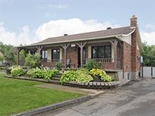 House for sale in Salaberry-de-Valleyfield, Montérégie, 40, Rue  Lavoie, 10984801 - Centris.ca