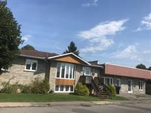Quadruplex for sale in Salaberry-de-Valleyfield, Montérégie, 165, Rue  Cossette, 26178594 - Centris.ca