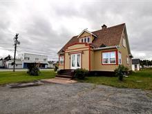Maison à vendre à Rouyn-Noranda, Abitibi-Témiscamingue, 1, 1re Avenue Est, 26316601 - Centris.ca