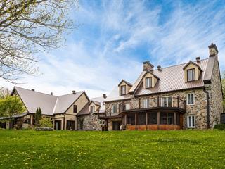 Maison à louer à Saint-Sauveur, Laurentides, 732, Montée  Saint-Elmire, 25546981 - Centris.ca