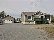 House for sale in Val-d'Or, Abitibi-Témiscamingue, 159, Rue  Lepack, 24943886 - Centris.ca