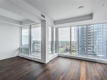 Condo / Apartment for rent in Ville-Marie (Montréal), Montréal (Island), 1188, Rue  Saint-Antoine Ouest, apt. 1706, 19508105 - Centris.ca