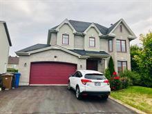 Maison à vendre à Le Gardeur (Repentigny), Lanaudière, 175, Rue  Laurent, 13094239 - Centris.ca