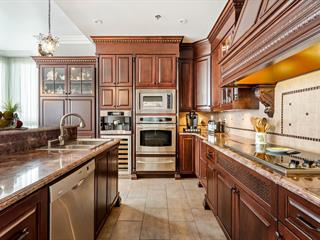 Condo for sale in Montréal (Saint-Léonard), Montréal (Island), 6300, Rue  Jarry Est, apt. PH802, 15070224 - Centris.ca