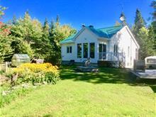 House for sale in Hampden, Estrie, 851, Route  214 Est, 12375637 - Centris.ca