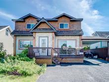 Duplex for sale in Gatineau (Gatineau), Outaouais, 48, Rue  Saint-Josaphat, 15523895 - Centris.ca