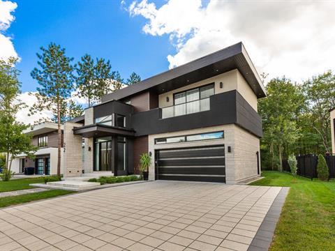 House for sale in Blainville, Laurentides, 22, Rue d'Apremont, 20197639 - Centris.ca
