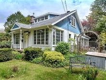 Maison à vendre à Hudson, Montérégie, 91, Rue  Hazelwood, 25581972 - Centris.ca