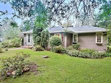 Maison à vendre à Hudson, Montérégie, 181, Rue  Bellevue, 11905409 - Centris.ca