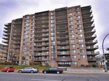 Condo / Appartement à louer à Montréal (Saint-Laurent), Montréal (Île), 11015, boulevard  Cavendish, app. 703, 26665708 - Centris.ca