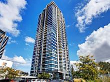 Condo / Apartment for rent in Montréal (Verdun/Île-des-Soeurs), Montréal (Island), 299, Rue de la Rotonde, apt. 1406, 10854577 - Centris.ca
