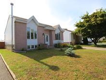 Maison à vendre à Le Gardeur (Repentigny), Lanaudière, 291, Rue  Christin, 26788919 - Centris.ca