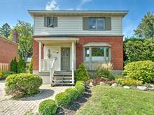Maison à vendre à Saint-Lambert (Montérégie), Montérégie, 590, boulevard  Desaulniers, 14117425 - Centris.ca