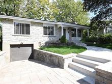 House for sale in Pierrefonds-Roxboro (Montréal), Montréal (Island), 5101, Rue  Perron, 24720245 - Centris.ca