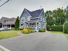 Maison à vendre à Saint-Augustin-de-Desmaures, Capitale-Nationale, 406, Rue du Brome, 10988970 - Centris.ca
