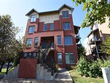 Condo à vendre à Boisbriand, Laurentides, 2360, Rue des Francs-Bourgeois, 21010514 - Centris.ca