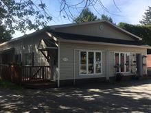 Quadruplex for sale in Bois-des-Filion, Laurentides, 78 - 84, 24e Avenue Nord, 23077510 - Centris.ca