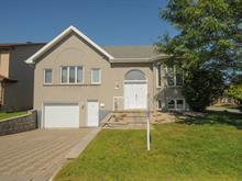 House for sale in Chomedey (Laval), Laval, 4475, Rue  Déziel, 21270340 - Centris.ca