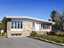 House for sale in Le Vieux-Longueuil (Longueuil), Montérégie, 3393, Rue de Lyon, 11364741 - Centris.ca