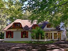 Maison à vendre à Saint-Ambroise-de-Kildare, Lanaudière, 3550, Chemin  Sainte-Beatrix, 10202025 - Centris.ca