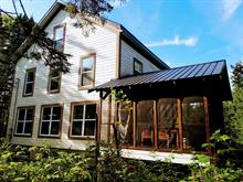 Cottage for sale in Val-David, Laurentides, 1195, Rue de l'Aube, 26575191 - Centris.ca